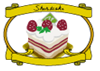 cake_st.png